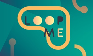 Loop Me - The Puzzle Game