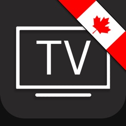 TV-Guide Canada • Listings CA