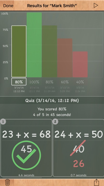 MathBoard screenshot-2
