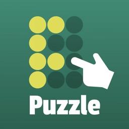 Flomino - Block Puzzle Game