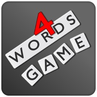 Codes for 4 Words Game Hack