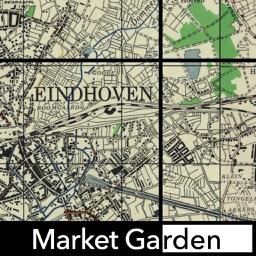 Market Garden: Hell's Highway