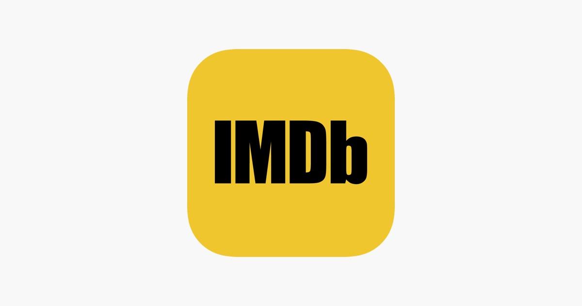 Imdb movies tv on the app store imdb movies tv on the app store stopboris Gallery