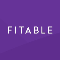 Fitable - Workout & Meal plan