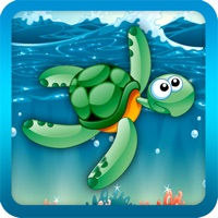 Codes for Flappy Turtle - Ocean Jump! Hack