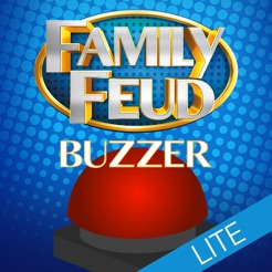 family feud nz buzzer (free) on the app store, Powerpoint templates