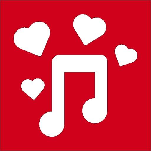 Music FM | 音楽人気 & ミュージックFM