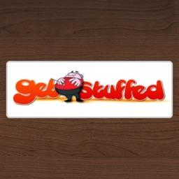 Get Stuffed Pizzas n Kebabs