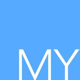 마이헤어노트 - 미용사의 고객관리 앱