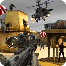 Activities of Call of Frontline Commando