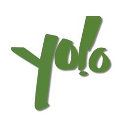 Visit Yolo County