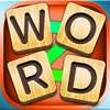 Platinum Player - Word Collect: Word Puzzle Game  artwork