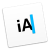 iA Writer - Information Architects GmbH Cover Art