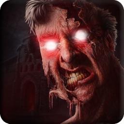 Grand Zombies Dead War 18