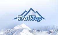 TrailTap