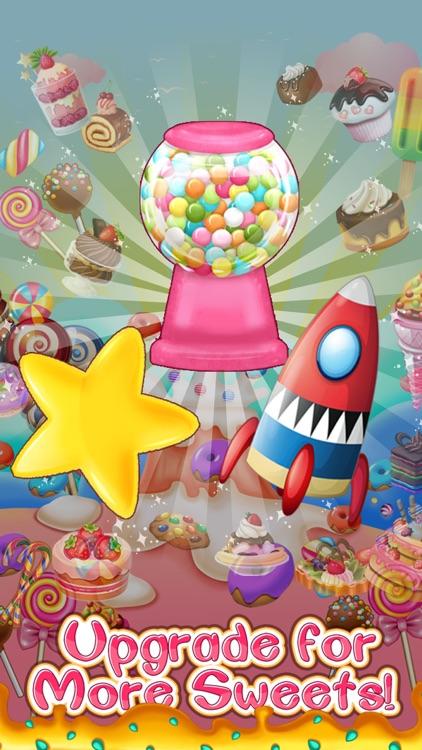 Sweets House screenshot-3
