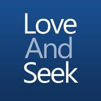Loveandseek com