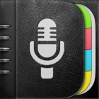 SuperNote Notes Recorder+Photo icon