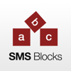 SMS Blocks - The SMS Templates Tool