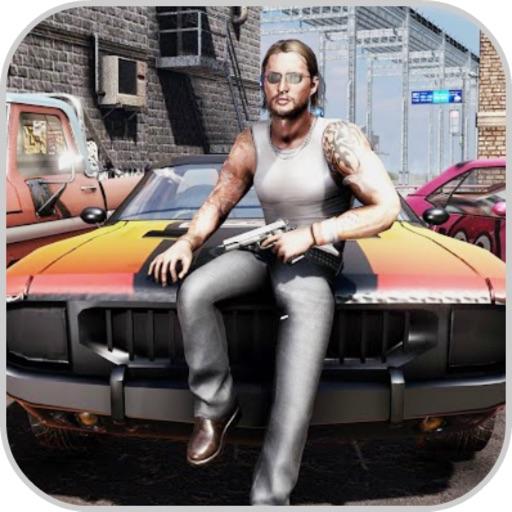 Chase Street Crime City 2