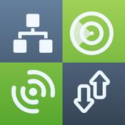 Network Analyzer Pro app review