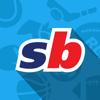 Sportingbet Sports Betting