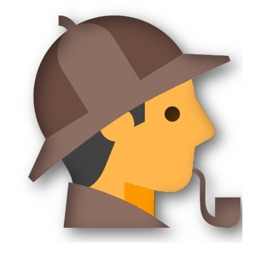Sherlock Holmes' IM: Chat Game