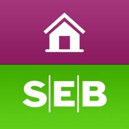 SEB Ung