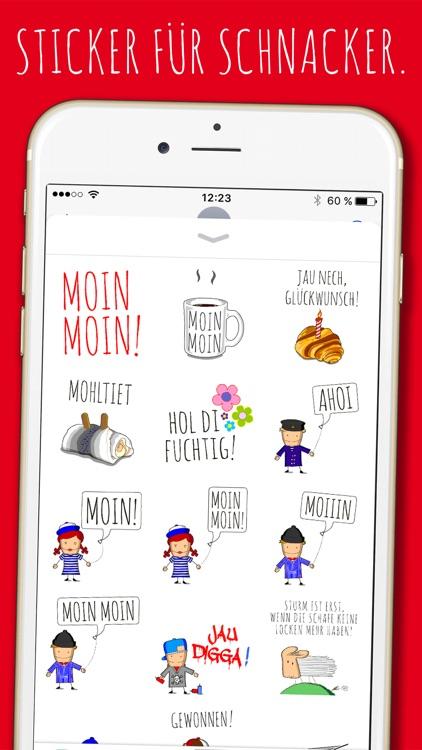 Moin Moin! screenshot-3