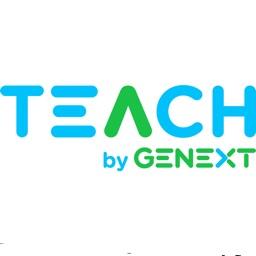 TEACH-by Genext