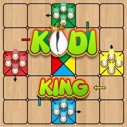 Kodi King
