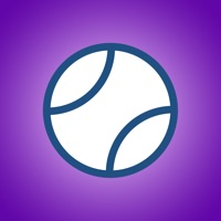 Codes for AR Baseball Hack
