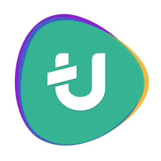 Ubcoin Market Cryptocurrency