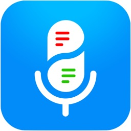 Voice Translator Speak-On