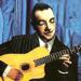 43.Gypsy Jazz Guitar Secrets