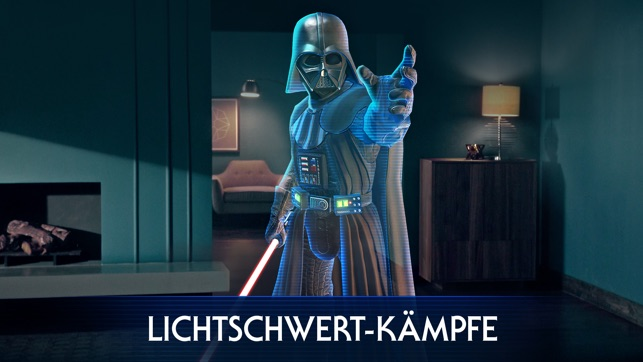 643x0w Multiplayer-Update für Star Wars: Jedi Challenges von Lenovo verfügbar Apple iOS Entertainment Gadgets Games Google Android Hardware Lenovo Software Spielekonsolen YouTube Videos