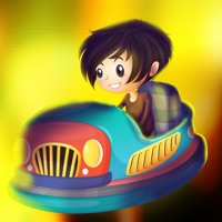 Codes for Bumper Cars Carnival Fun Race : The Teen Racing Adventure - Free Edition Hack