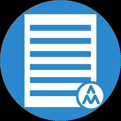 Немецкие шаблоны для Microsoft Word 2016