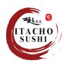 Itacho Sushi (Indonesia)