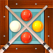 BB 당구 (BB Carom Billiard)