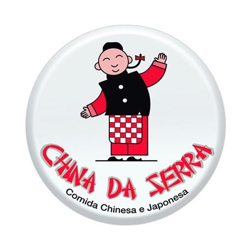 China da Serra Delivery