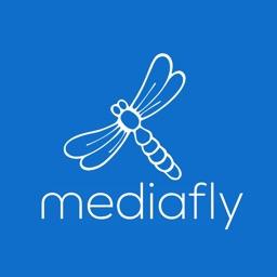 Mediafly for SAP Hybris