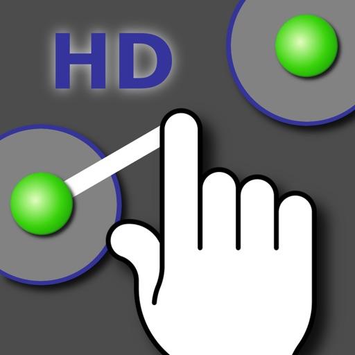 KanDo Plus: Dexterity Tests