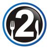R2N - Discount on Restaurants & Cafes