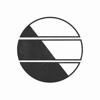 IDEAMP Co.,Ltd. - Molight artwork