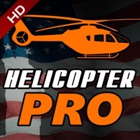 Codes for Pro Helicopter Simulator 4k Hack
