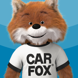 CARFAX Find Used Cars for Sale app