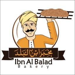 IBN AL BALAD BAKERY