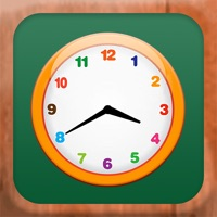Codes for MathTappers: ClockMaster Hack
