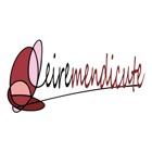 Centro Estetica LeireMendicute icon